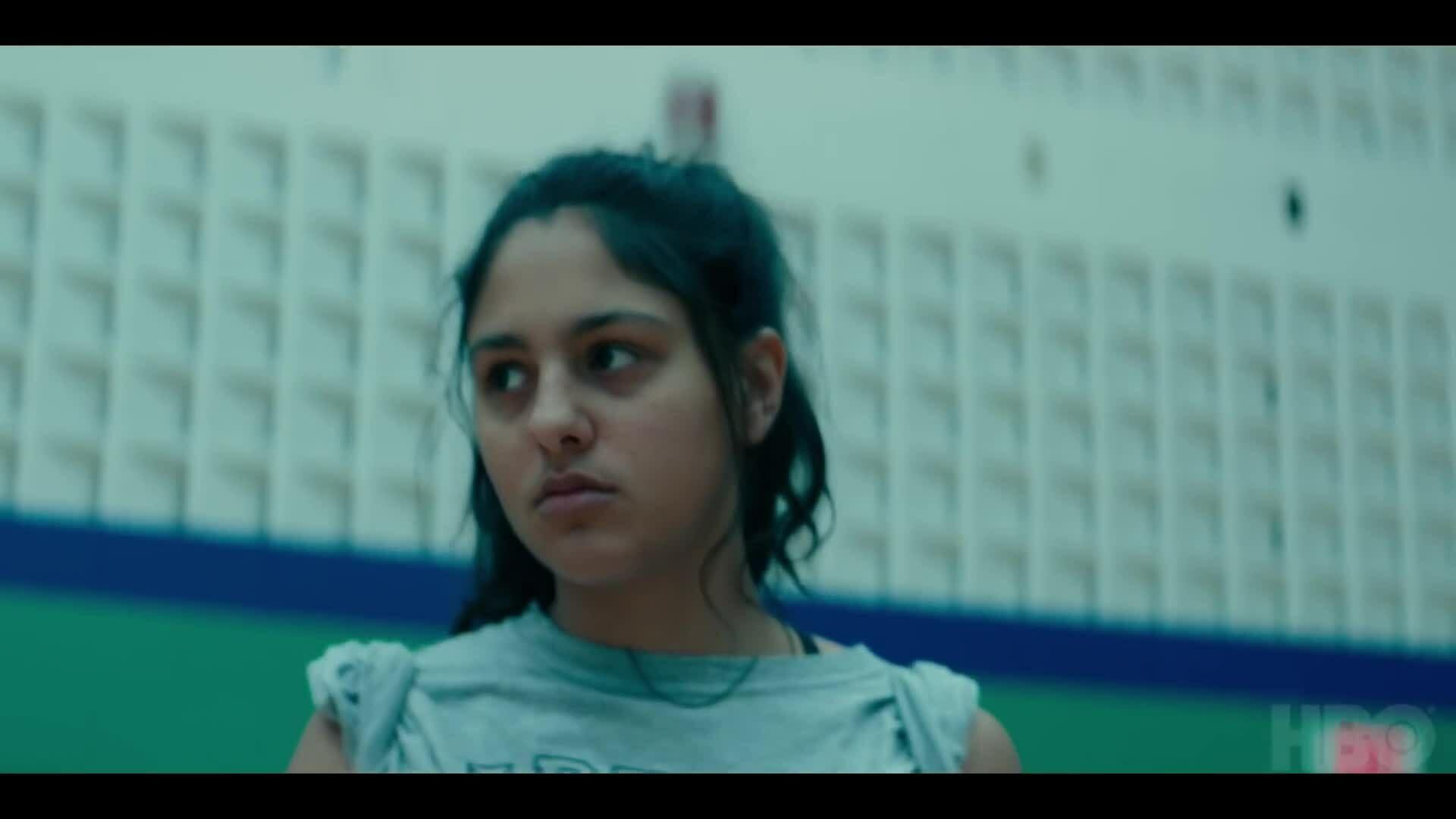 'Share' - phim về nữ sinh bị phát tán clip nhạy cảm