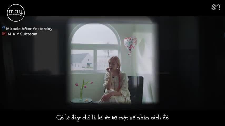 "MV ""Goblin"" của Sully"
