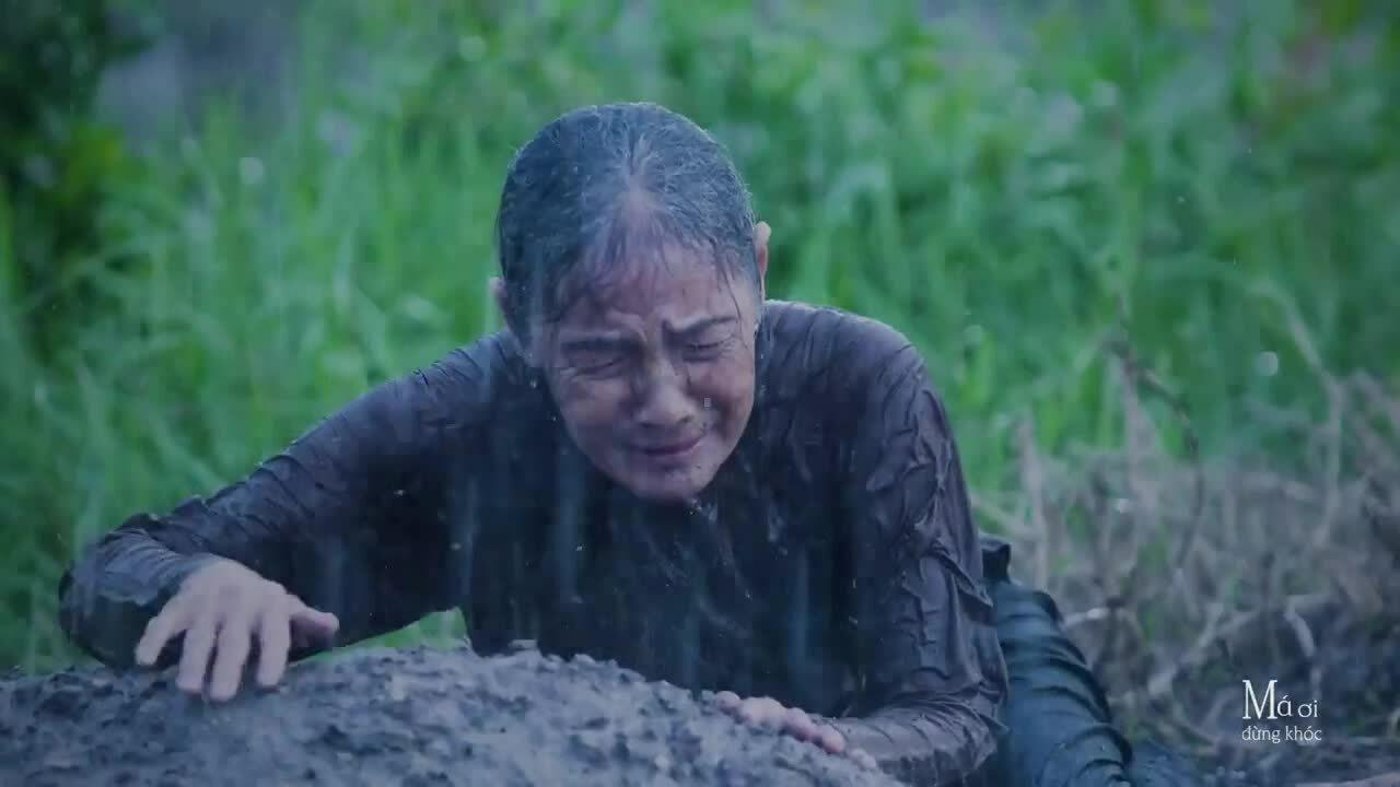 Võ Minh Lâm làm phim ca nhạc về tình mẹ