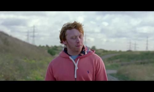 Ed Sheeran - 'Lego House'