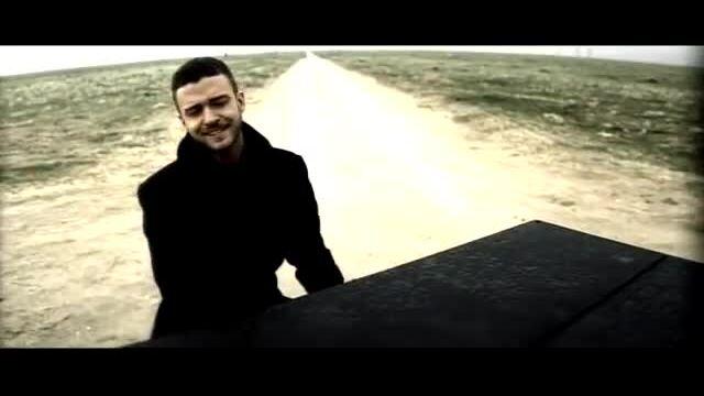 "T.I. và Timberlake hát ""Dead and Gone"""