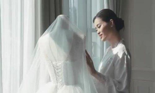 MV Hôm nay mình cưới