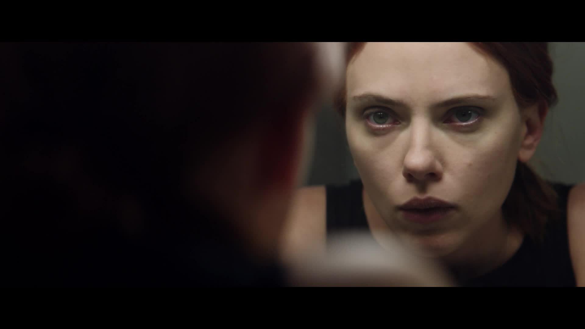 Trailer Black Widow