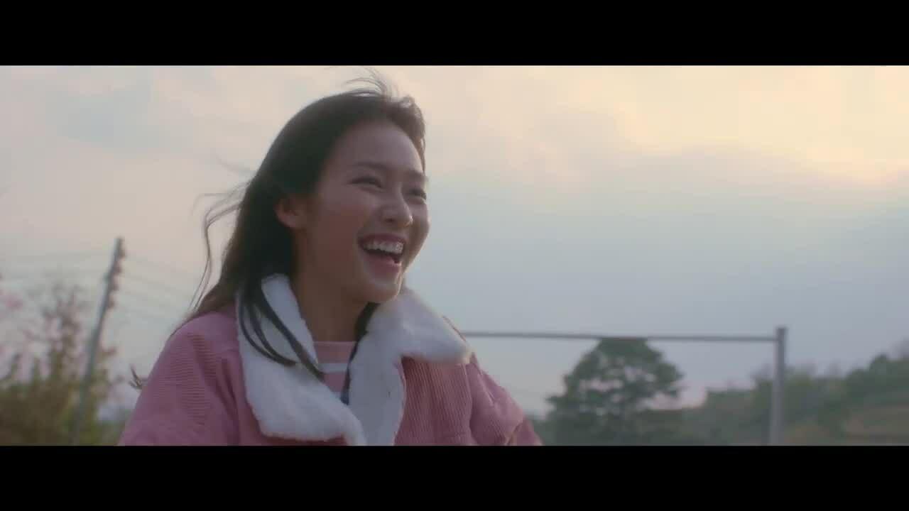 Trailer Bí mật của gió