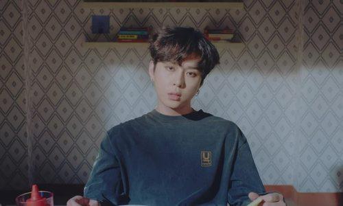 Yong Jung Huyng