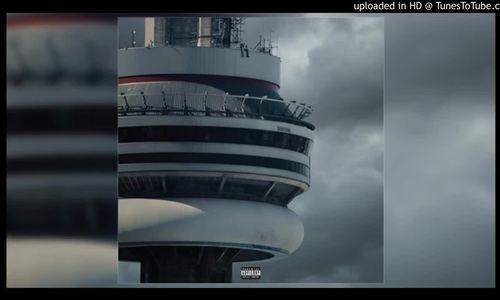 'One Dance' - Drake, Wizkid và Kyla