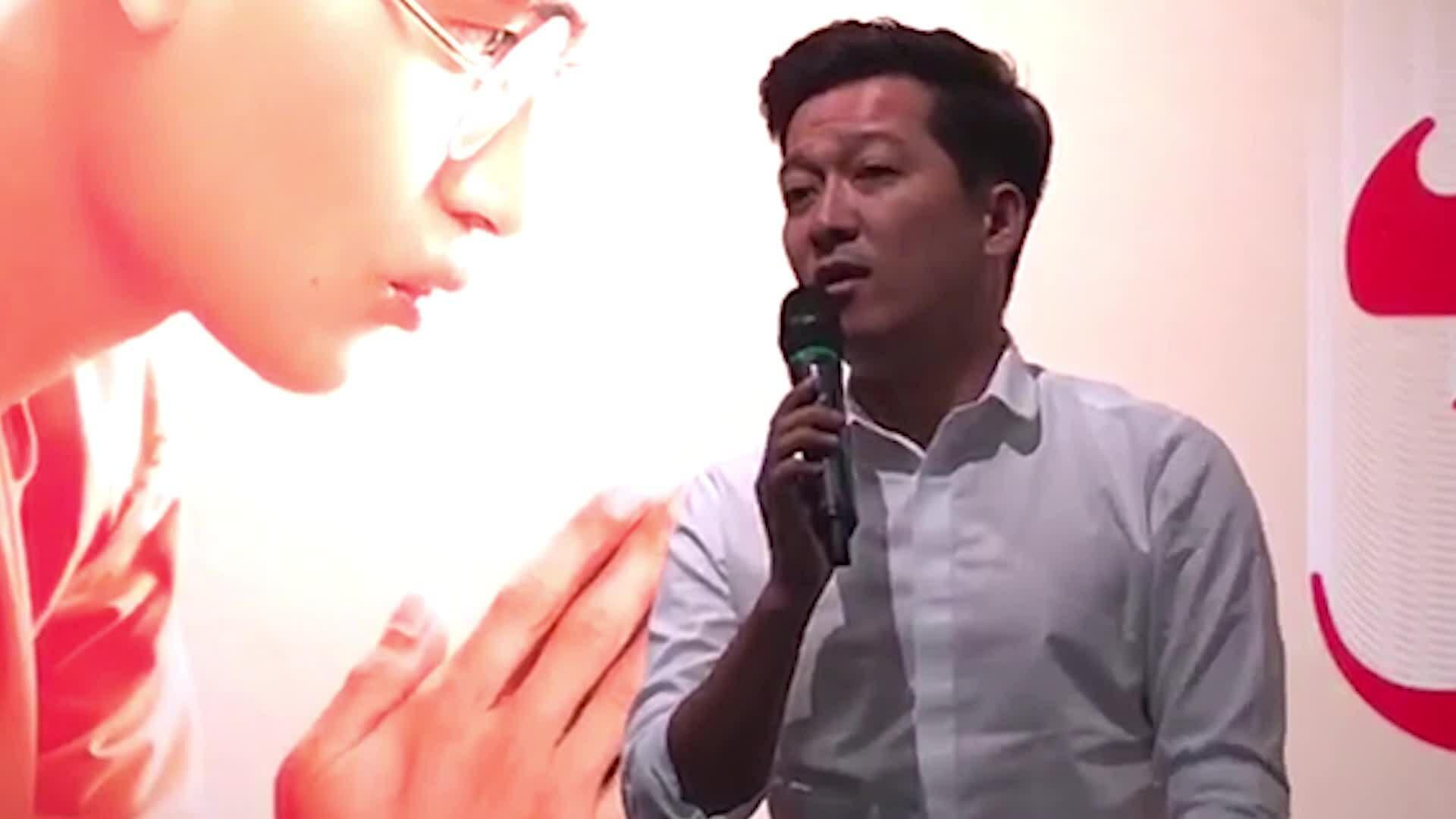 Trường Giang chia sẻ về 30 chưa phải Tết
