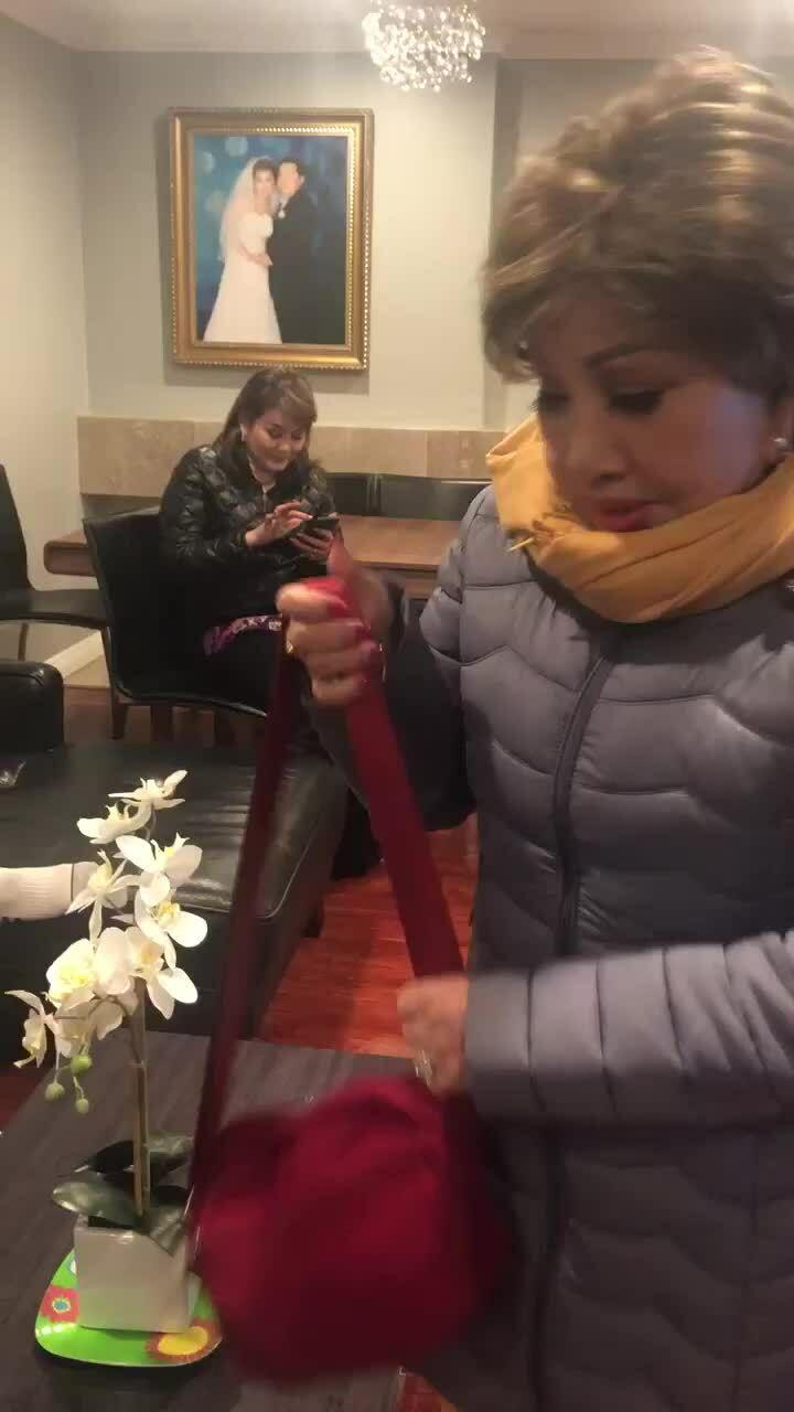 Hồng Nga hội ngộ Diệp Lang