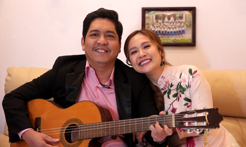 Thanh Thúy - Đức Thịnh