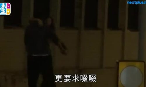 Vợ chồng Lưu Thanh Vân đời thường