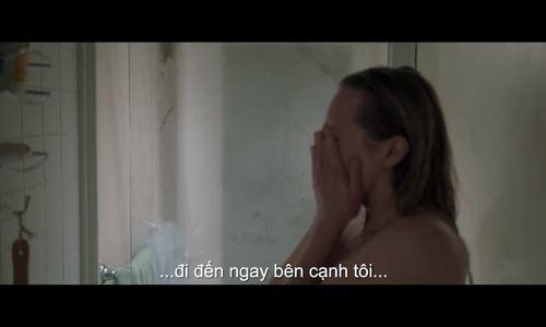 """Trailer """"The Invisible"""" (Kẻ vô hình)"""