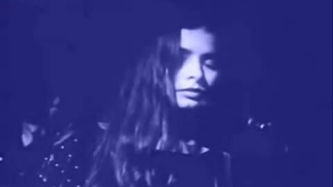 Mazzy Star - Fade into You