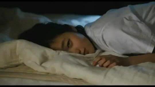 Kim Go Eun trong phim 'Nàng thơ'
