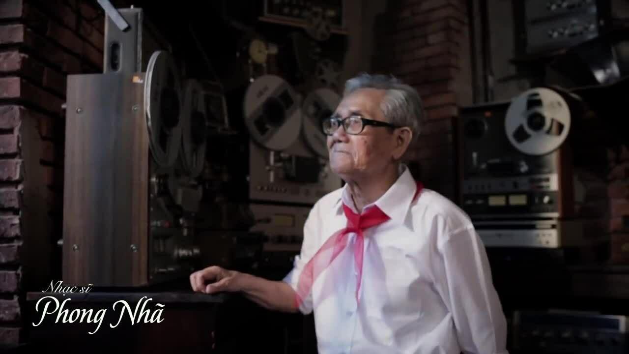 """Ca khúc """"Ai yêu Bác Hồ Chí Minh hơn thiếu niên nhi đồng"""""""