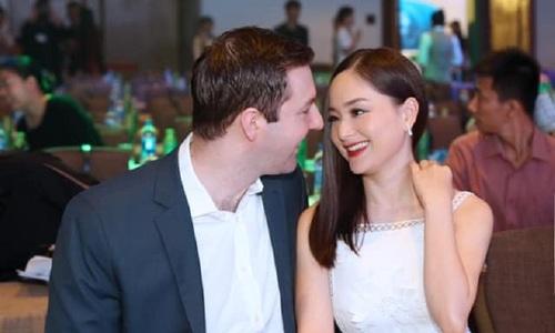 Sao Việt khoe gia đình hạnh phúc thời dịch