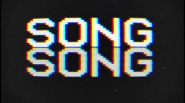 """Đoạn phim giới thiệu """"Song song"""""""