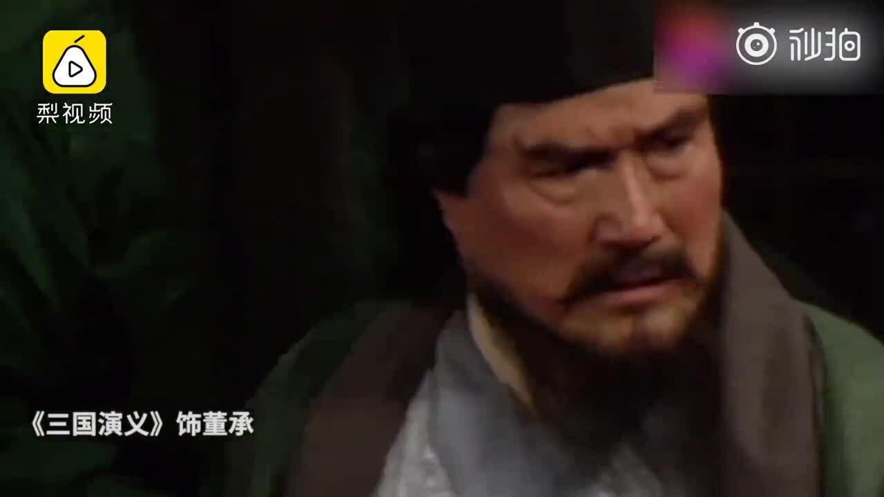 Các phim của Lưu Long