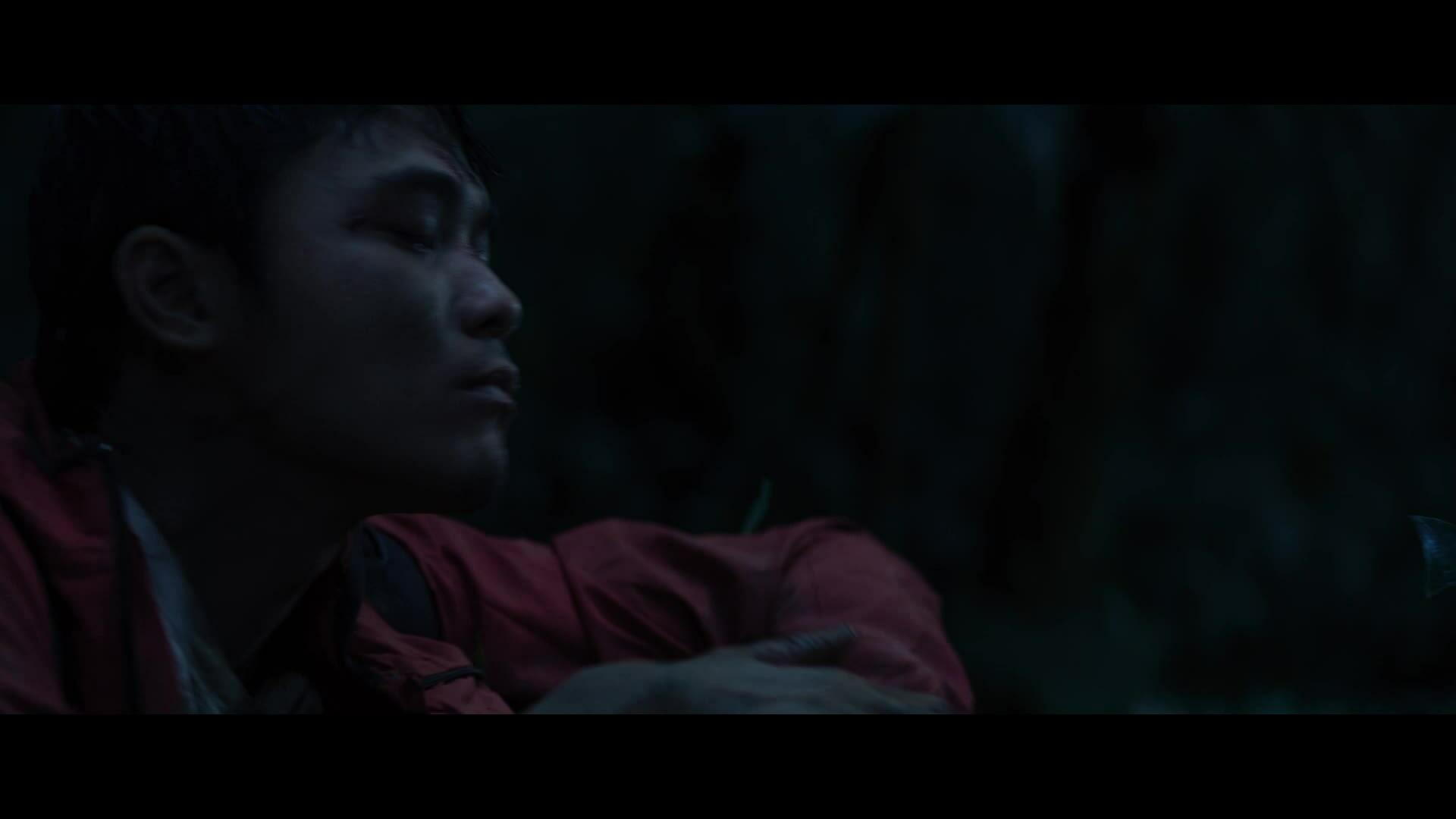 Trailer Tà Năng Phan Dũng