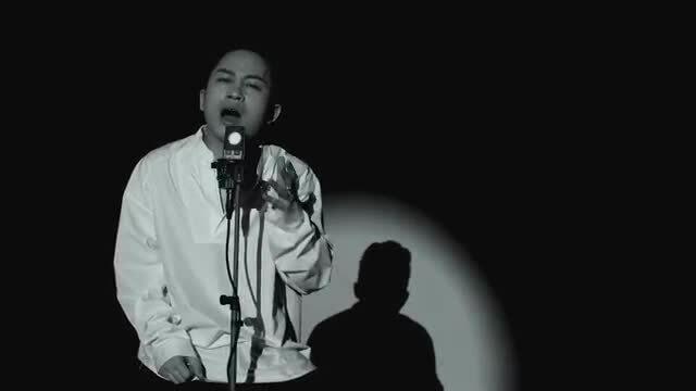 'Cơn mưa tháng 5' - Trần Lập, Tùng Dương