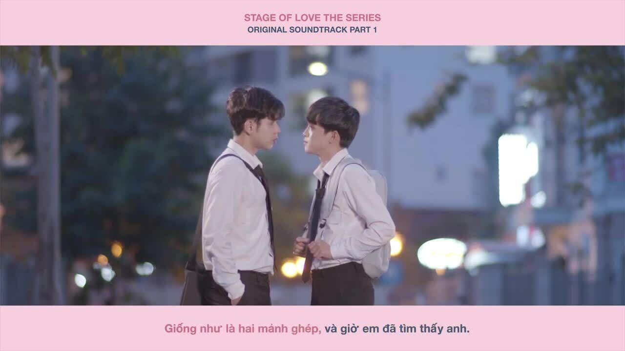 Phùng Khánh Linh hát về tình yêu học đường