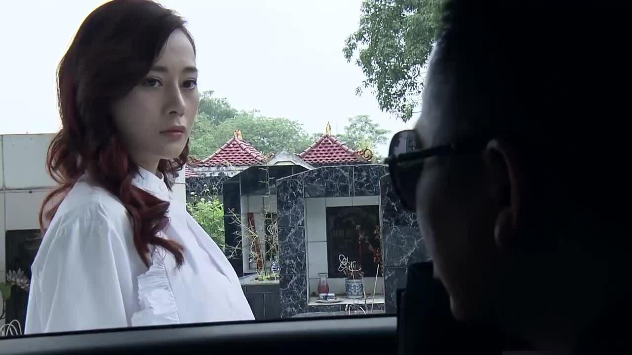 Hà Việt Dũng đóng thẩm phán trong phim mới