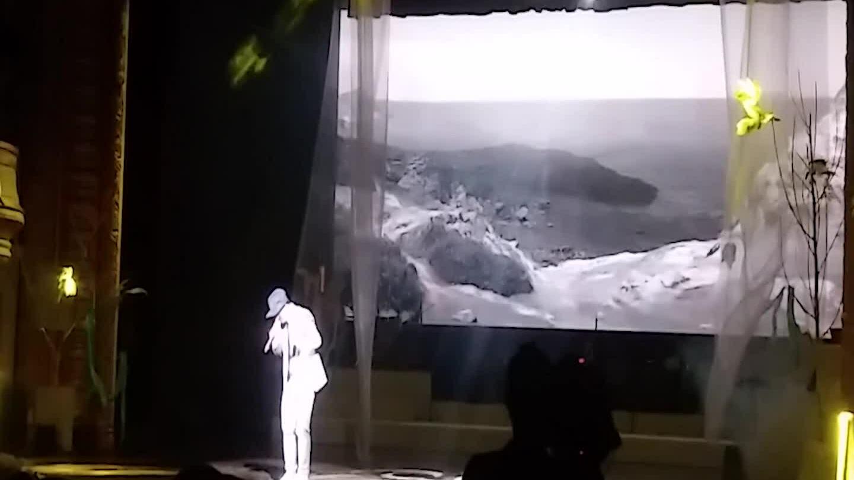 Hà Lê hát Diễm xưa
