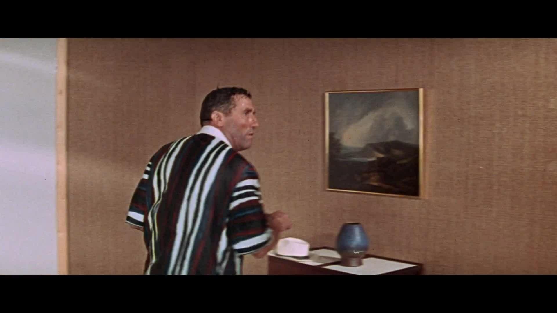 "Trailer 007 ""Thunderball"""