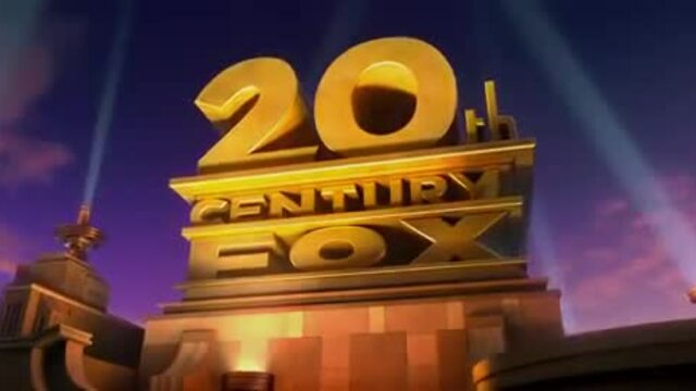 Nhạc hiệu 20th Century Fox