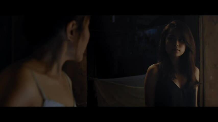Trailer 'Trái tim quái vật'