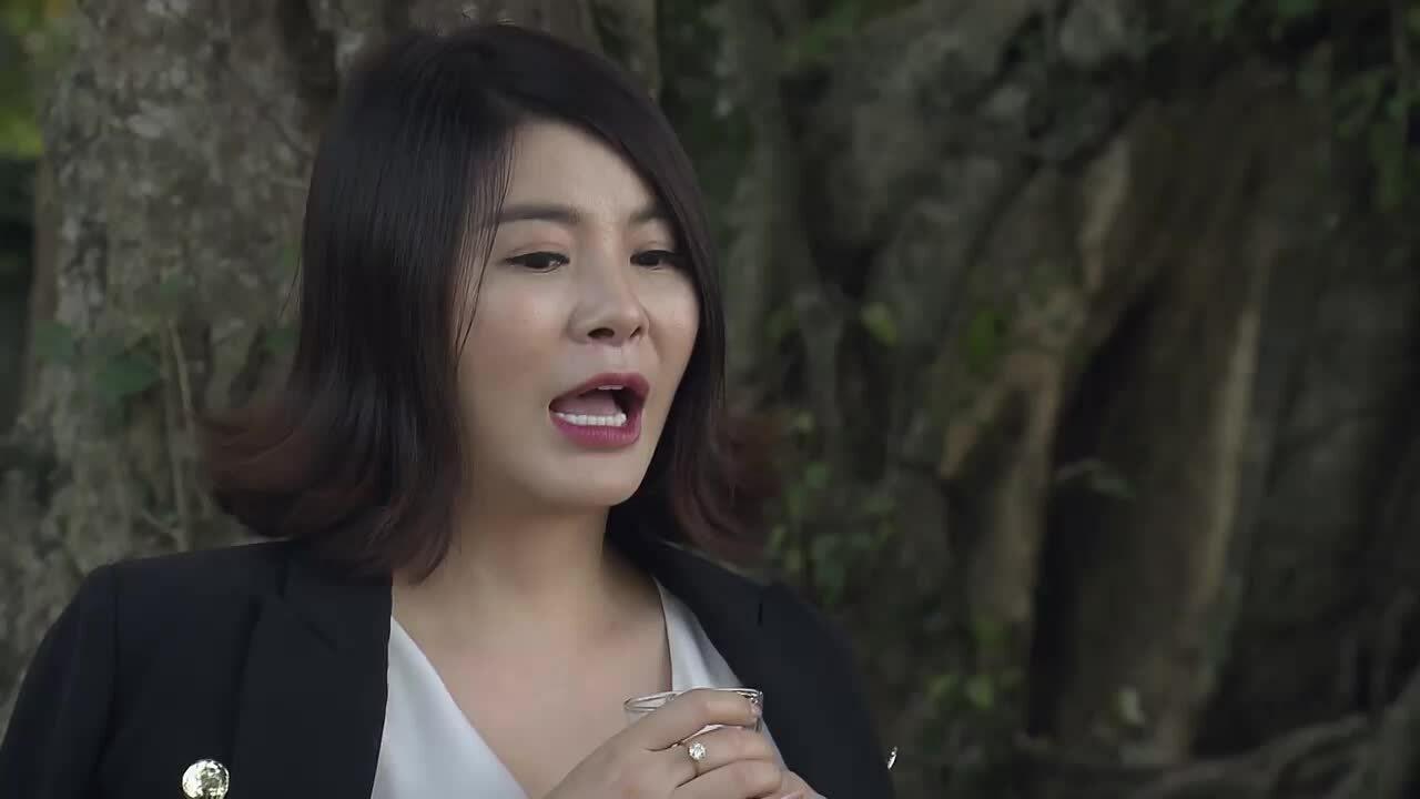 Diễn viên Kim Oanh: 'Tôi thích sống độc thân'