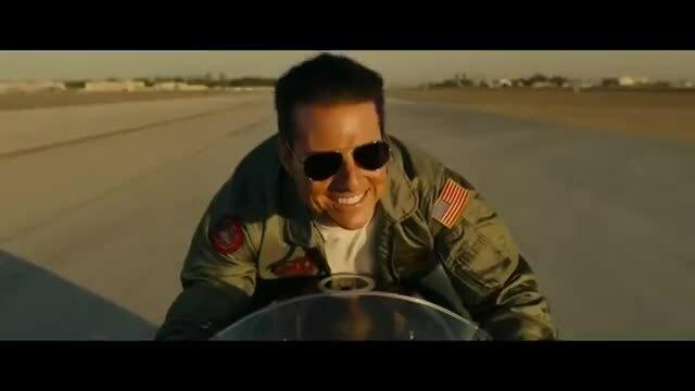 Phim của Tom Cruise dời ra mắt