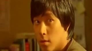 Kang Dong Won - Người đẹp nói dối