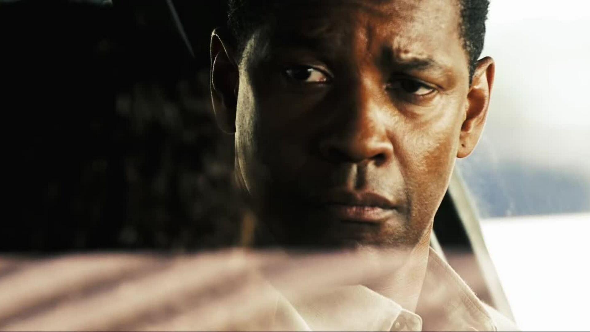 Trailer 'Deja Vu'