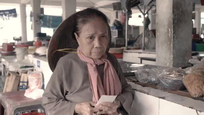 """MV """"Chỉ có mẹ mà thôi"""" - Hồ Việt Trung"""