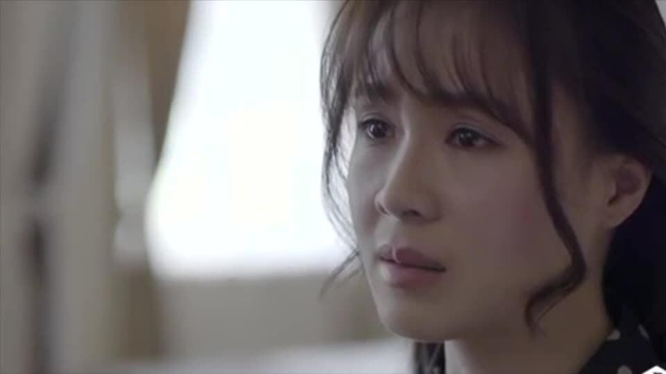 """Hồng Diễm đóng vai Dung trong """"Cả một đời ân oán"""""""