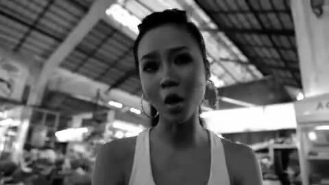 MV 'Walk' - Suboi