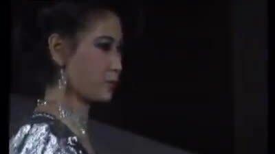 Hà Kiều Anh nhớ kỷ niệm đăng quang hoa hậu
