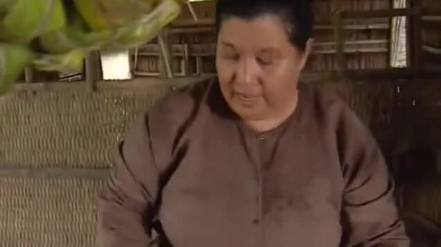 Mai Thanh Dung: 'Tôi giảm 20 kg để giữ sức khỏe'