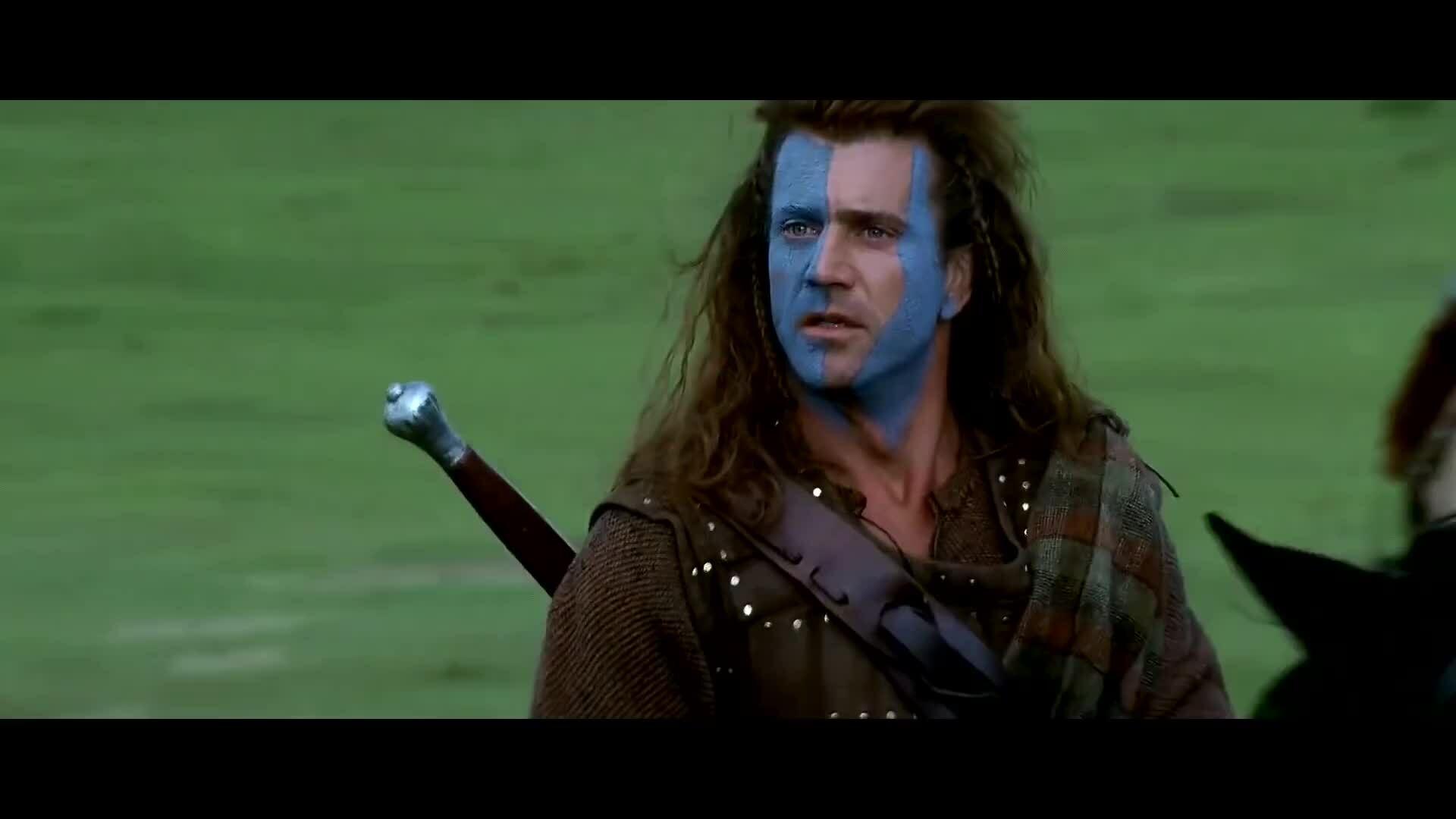 """Mel Gibson - """"Già gân"""" của dòng phim hành động Mỹ"""