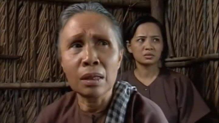 Ánh Hoa - bà mẹ hồn hậu của màn ảnh Việt - VnExpress Giải trí