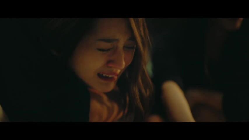 """Trailer """"Bẫy ngọt ngào"""""""