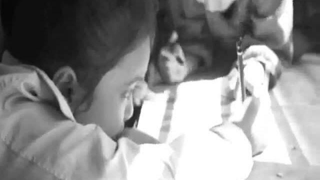 Lan Nguyên hát 'Tạm biệt chim én'