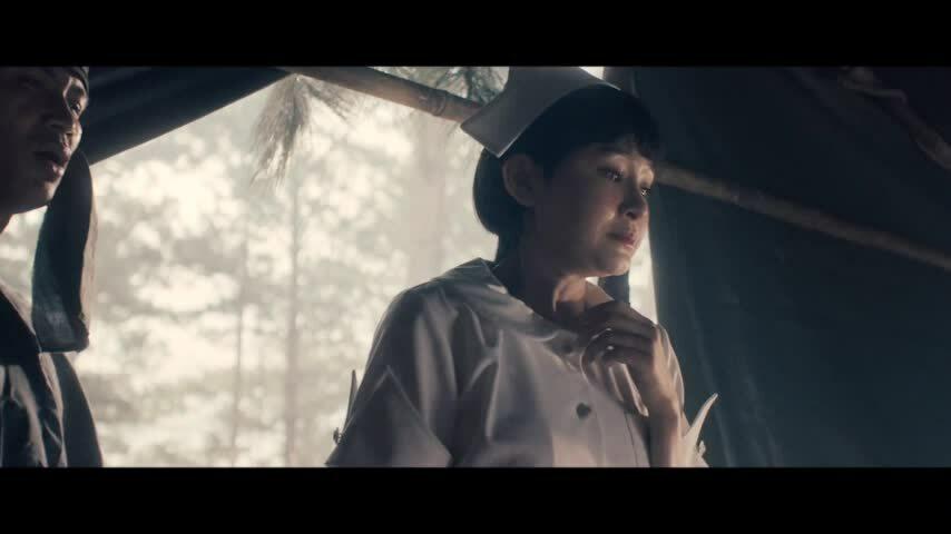 """Trích MV """"Gặp nhưng không ở lại"""" - Hiền Hồ"""