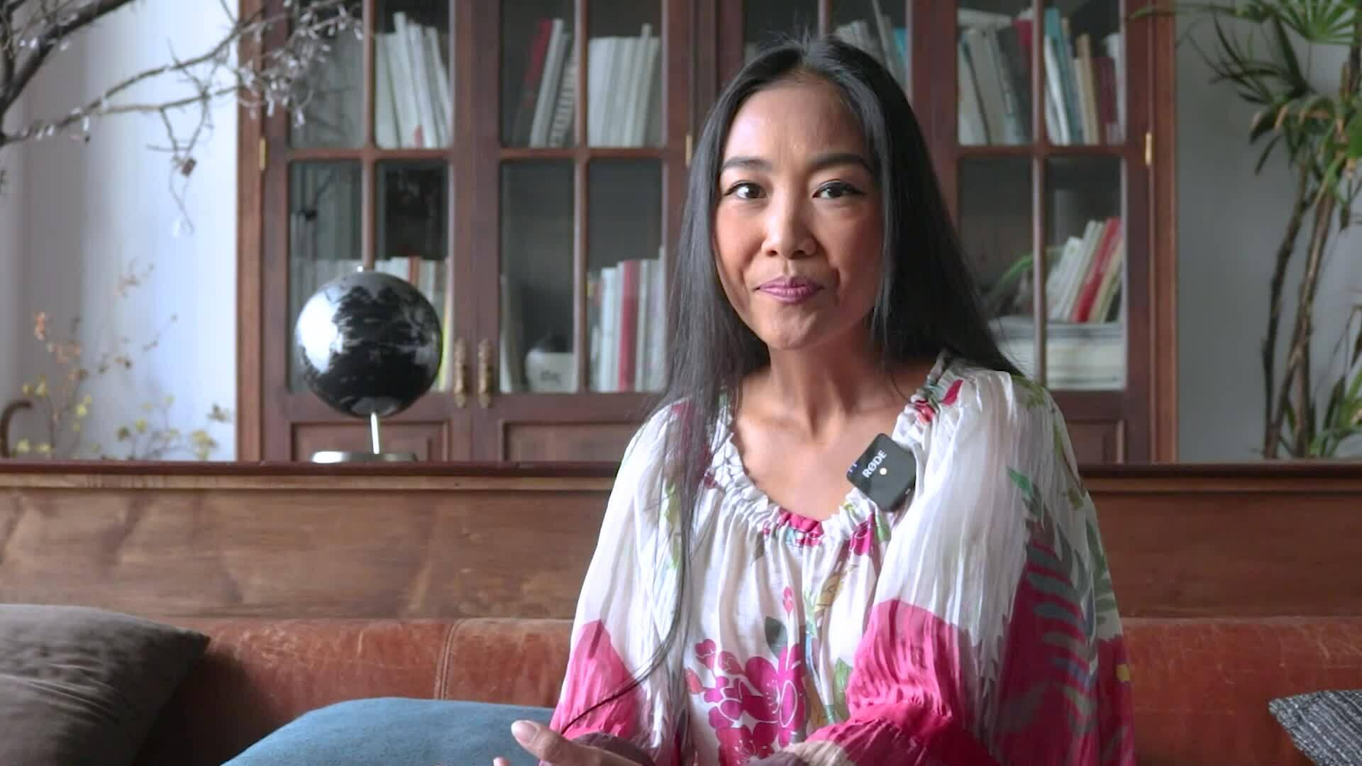 'Socola' - ca khúc gắn liền sự nghiệp ca hát Đoan Trang