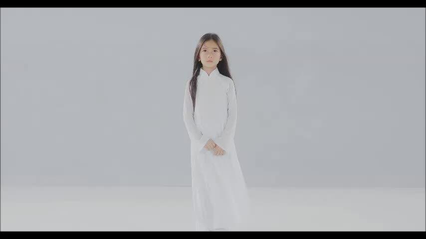 """MV """"Hôm nay mẹ trực đêm"""""""