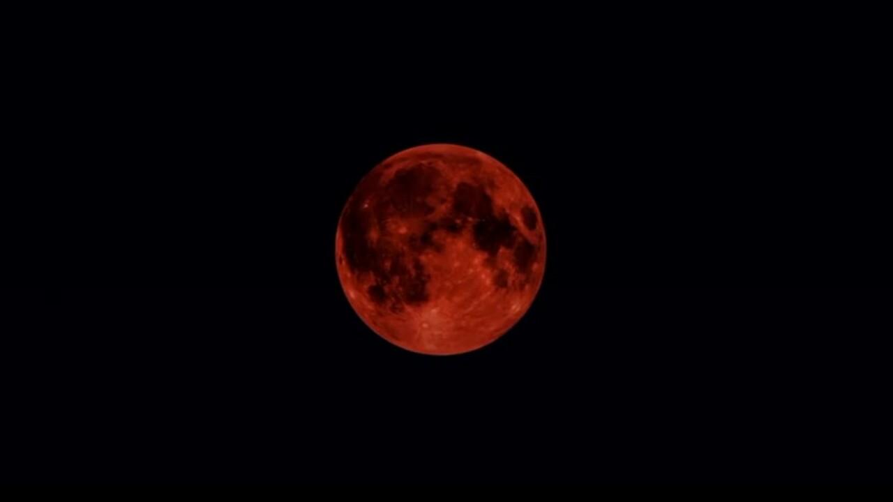 Lý do 'Tiệc trăng máu' thành công