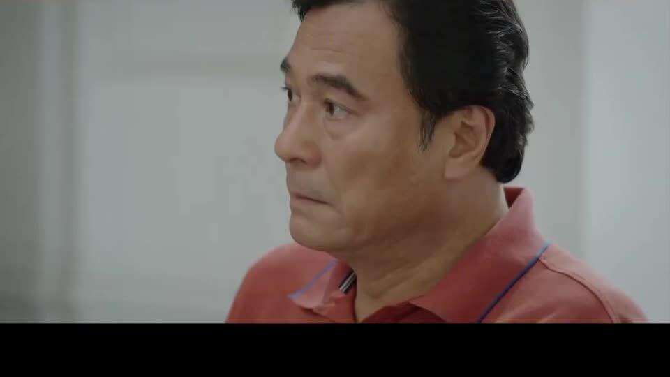 'Hướng dương ngược nắng' - phim về ân oán gia tộc