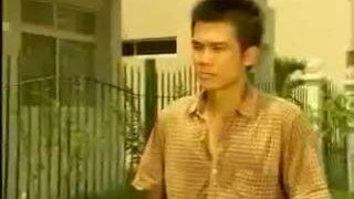 """MV """"Thư cuối"""" (sáng tác: Hồng Xương Long) - Vân Quang Long"""