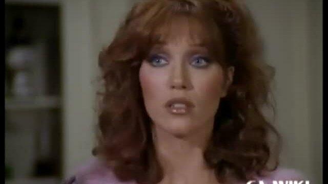 Tanya Roberts trong Charlie's Angels