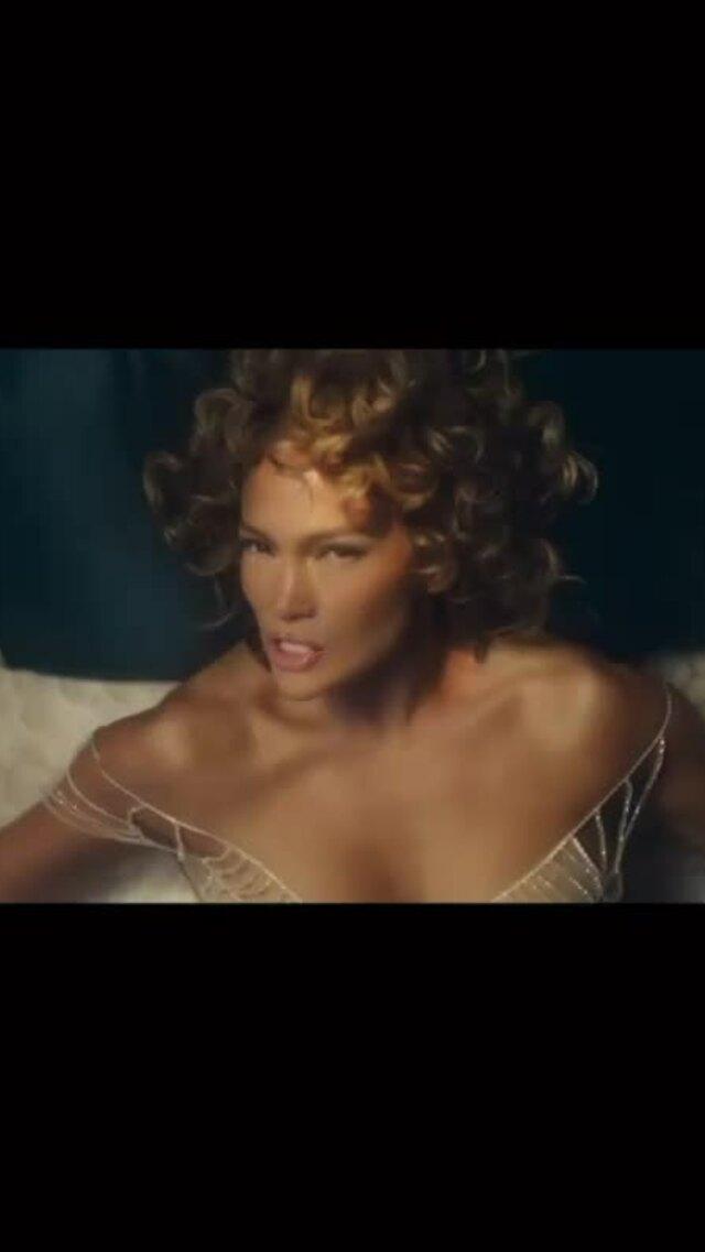 """MV """"In The Morning"""" của Jennifer Lopez"""